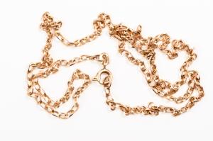 necklacec2